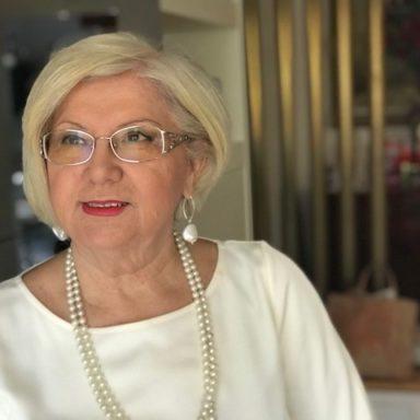 Fiorina Berti