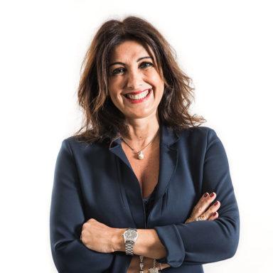 Cristina Berti