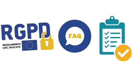 Istruzioni del Garante Privacy sul registro trattamenti