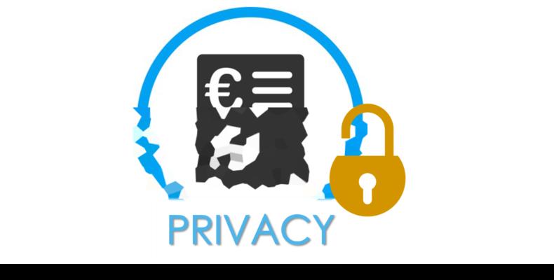 ADESIONE ALL'ACCORDO PRIVACY AGENZIA DELLE ENTRATE ENTRO IL 31/10/2019