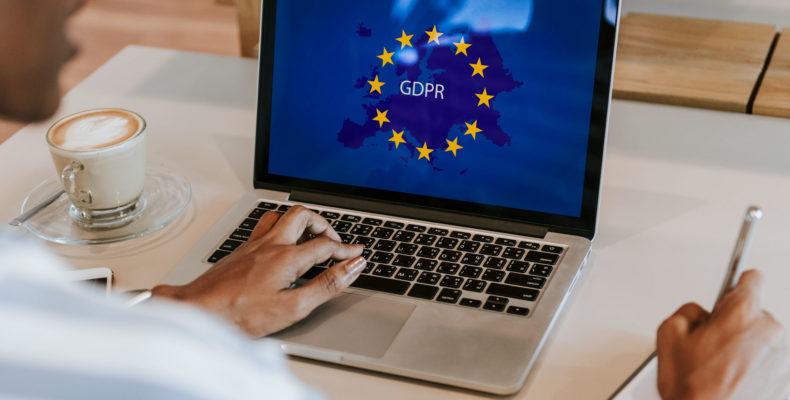 OPEN DAY 24 OTTOBRE 2019: LE SOLUZIONI DI FABER SYSTEM PER LA CONFORMITA' AL GDPR