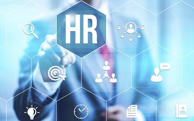 Martedì 31 Marzo ore 11.30 – La digitalizzazione dell'archivio pregresso e la gestione paper-less della documentazione corrente HR