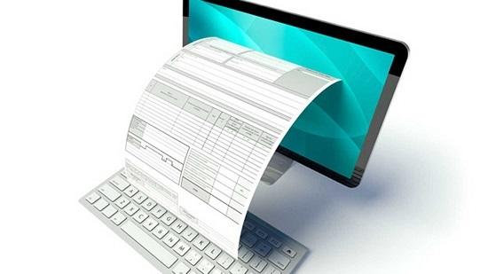 NUOVE SPECIFICHE TECNICHE PER IL TRACCIATO XML: OBBLIGATORIETA' DAL 1° OTTOBRE 2020 - ECCO COSA CAMBIA