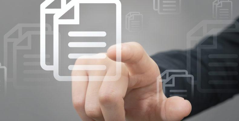 Venerdì 27 Marzo ore 10.30 –I Workflow approvativi integrati alla Firma Digitale applicati ai documenti finance: Fatture Fornitori & RDA