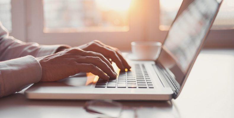 Webinar 11 Giugno 2020 - Nuove specifiche tecniche per la fattura elettronica: tutte le novità dell'Agenzia delle Entrate