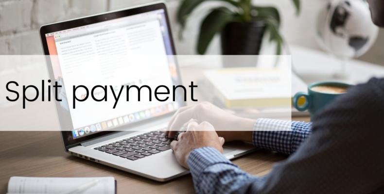 Lo Split Payment dell'IVA verrà prorogato?