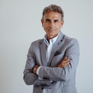 Alberto Berti