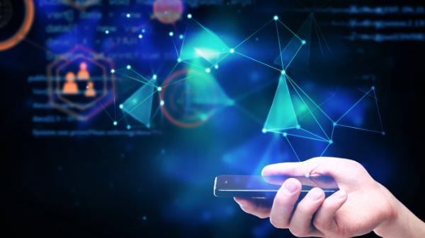 Voucher digitalizzazione - Che cos'è e come funziona
