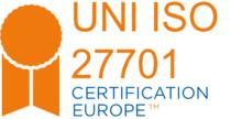 ISO 27701: Sistema di Gestione della Conformità dei Dati a Supporto della Conformità al GDPR